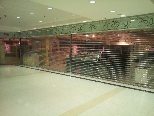 wall,floor,glass,flooring,interior design