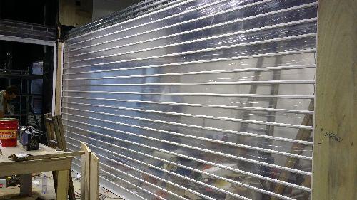 window covering,wall,window blind,window,window treatment