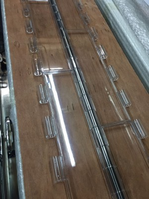 metal,steel,pipe,material,floor