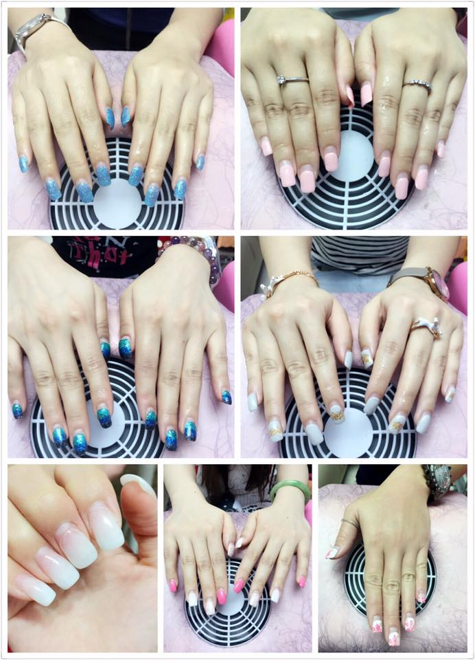 nail,finger,hand,nail care,joint