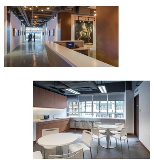 property,architecture,interior design,table,furniture