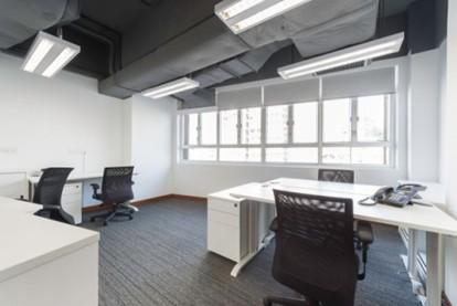 office,interior design,real estate,