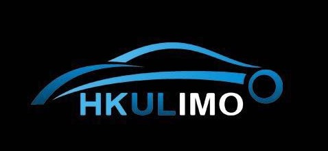 。 HKULIMO,text,logo,product,font,brand