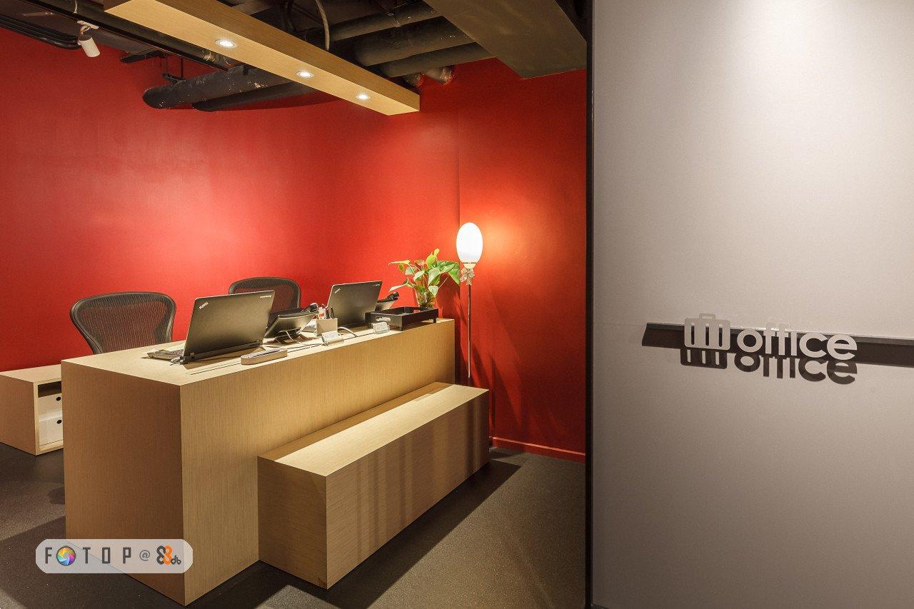 OTTICE FOT O P@,interior design,office,
