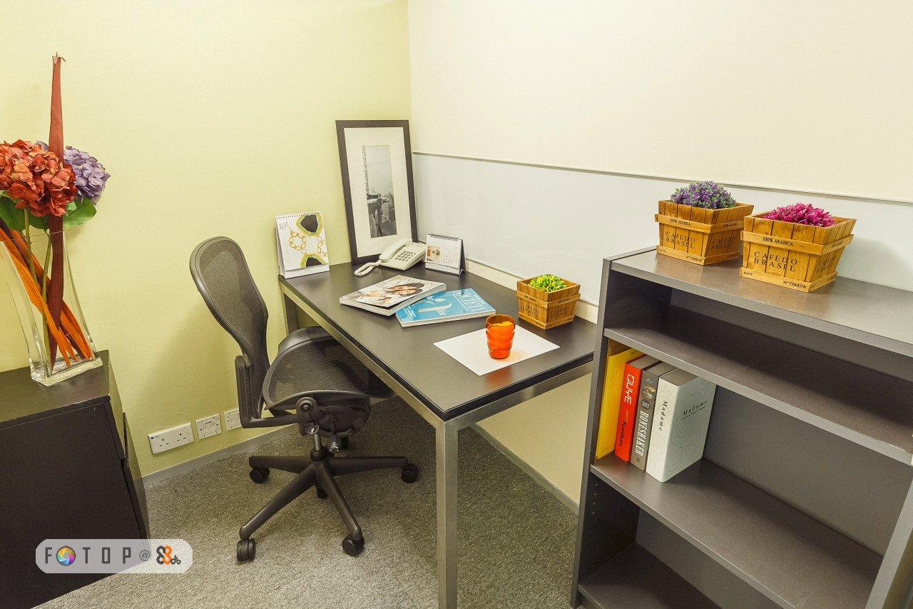 Madan, e,furniture,office,desk,table,