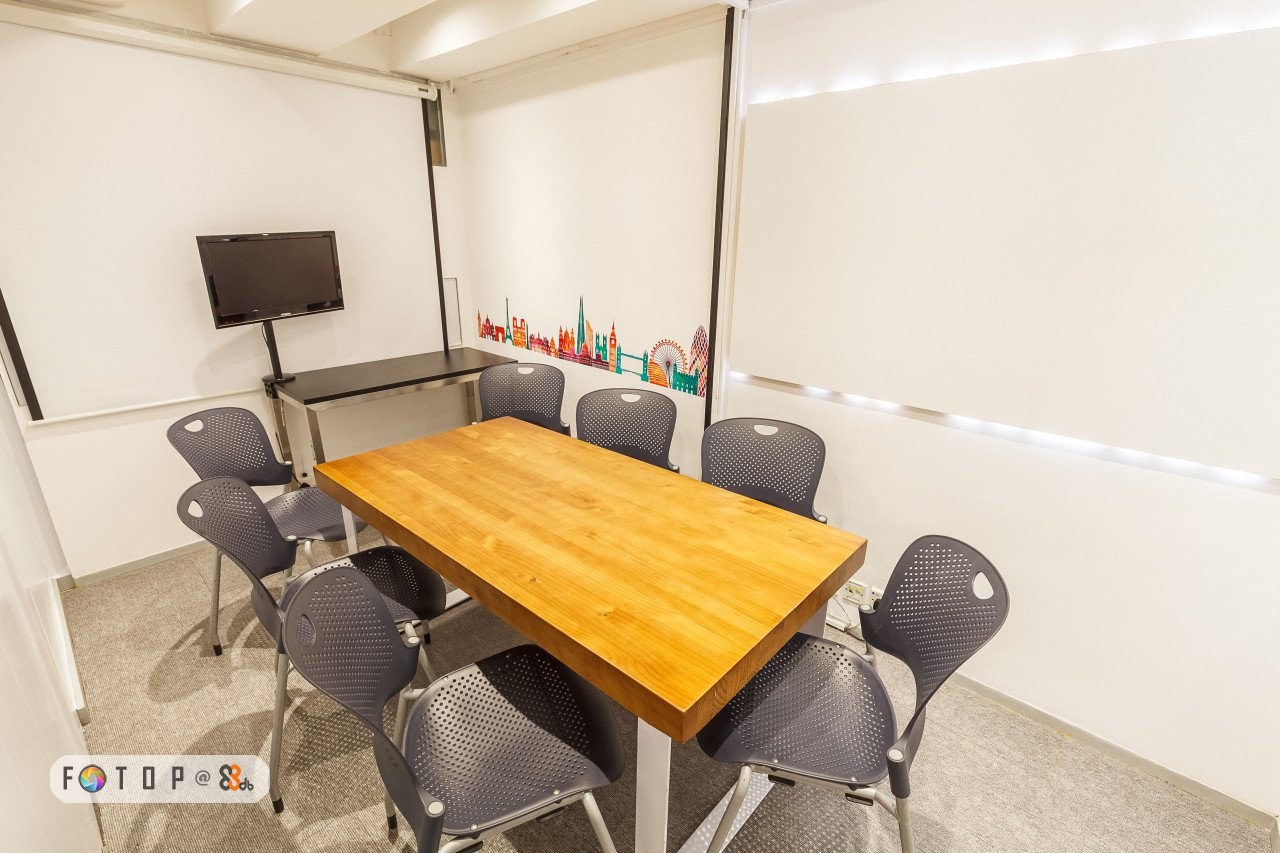 3,property,room,real estate,office,interior design