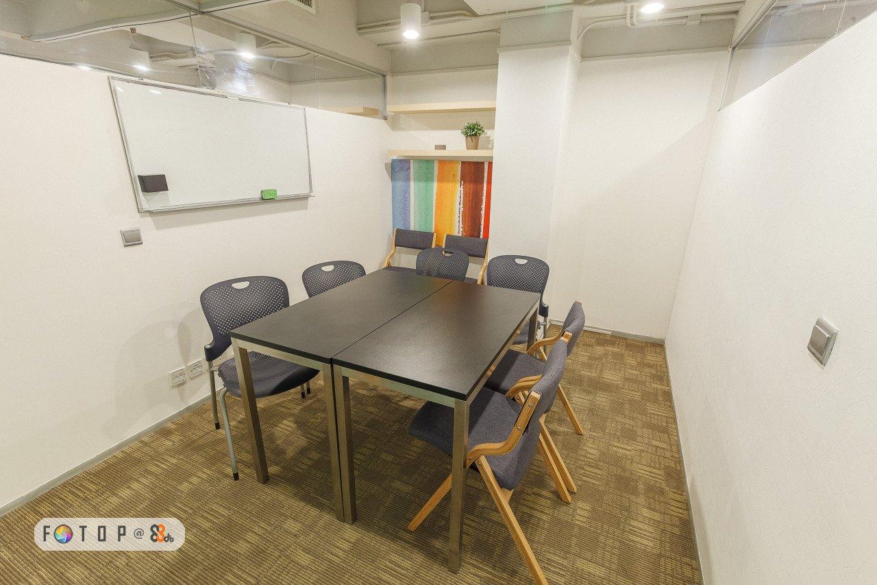 table,real estate,office,interior design,