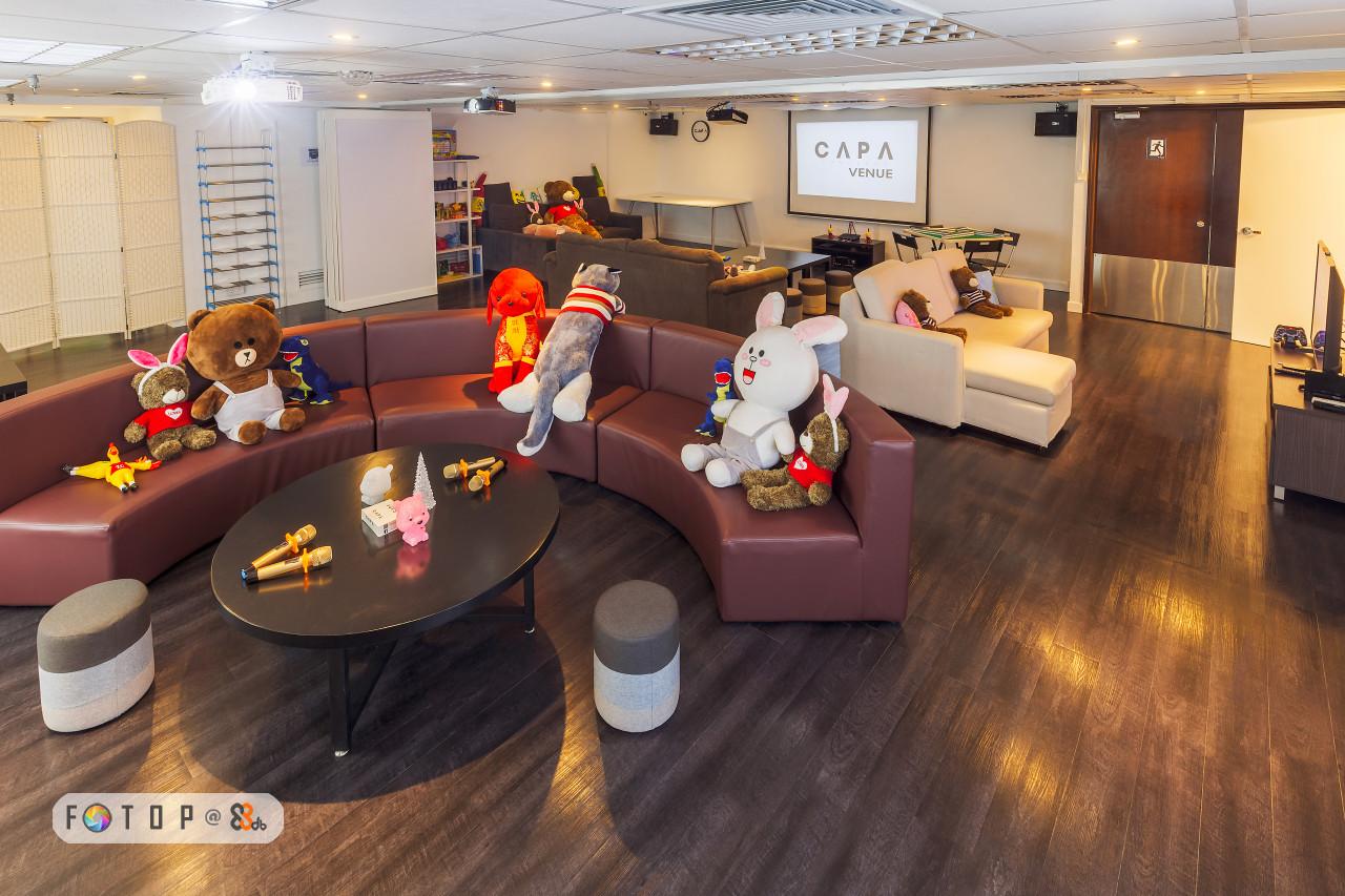 СЛРЛ VENUE,room,interior design,lobby,floor,flooring