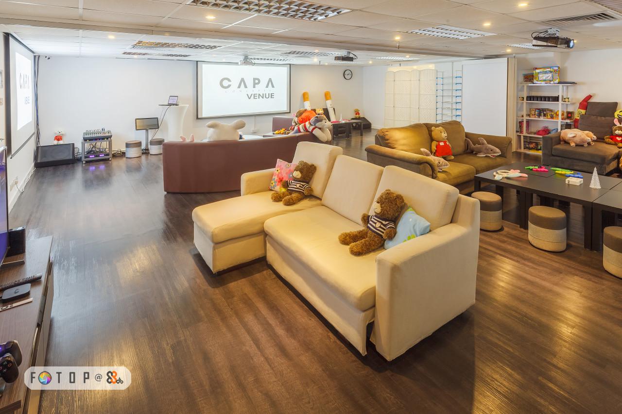 VENUE,interior design,floor,flooring,lobby,