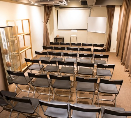 conference hall,auditorium,furniture,table,