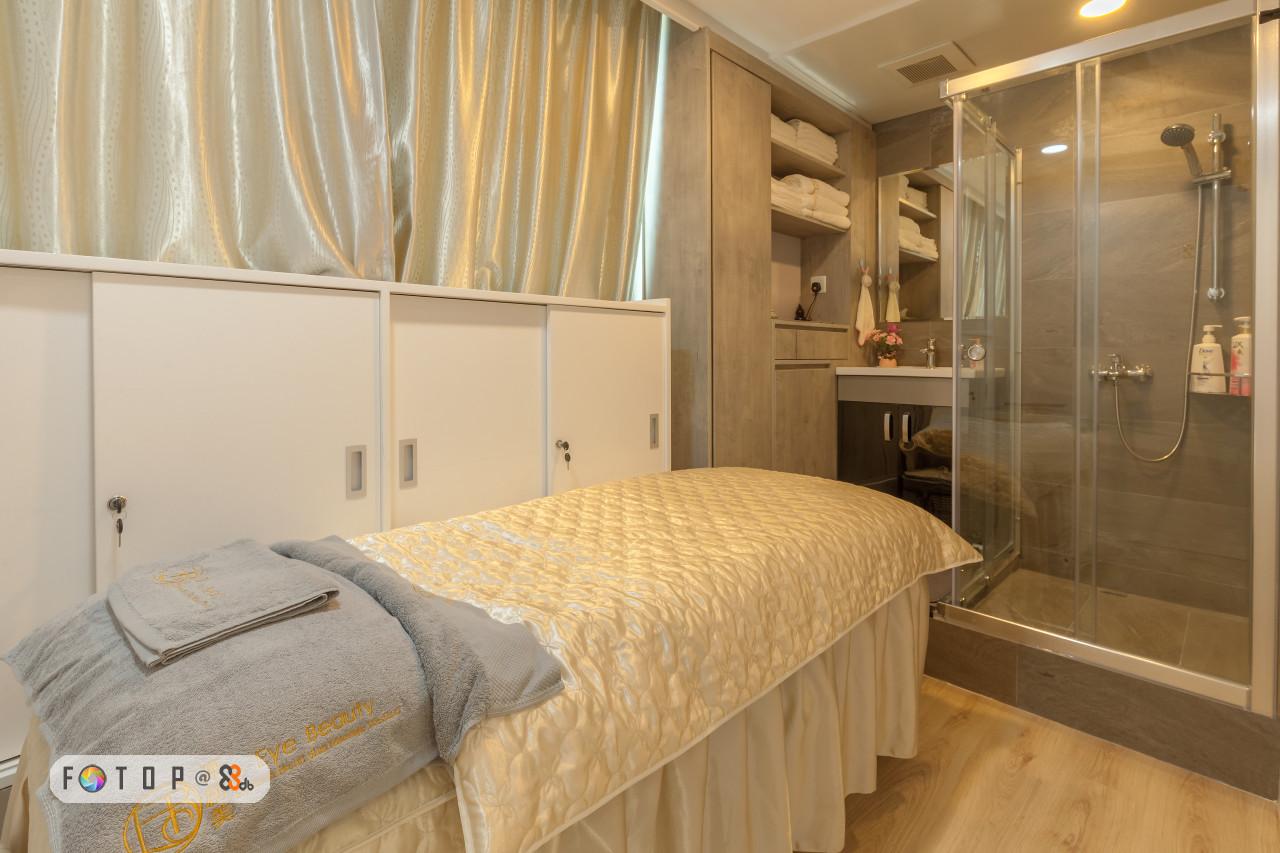 Room,Property,Bedroom,Furniture,Bed