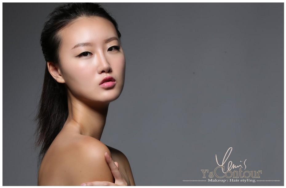 Makeupy Hair styling,beauty,skin,eyebrow,chin,cheek