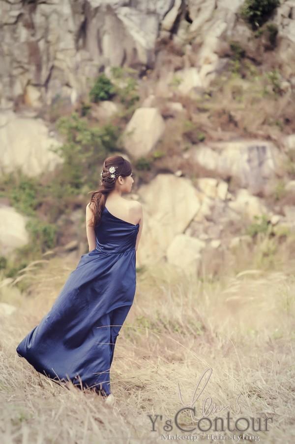 photograph,beauty,dress,girl,photography