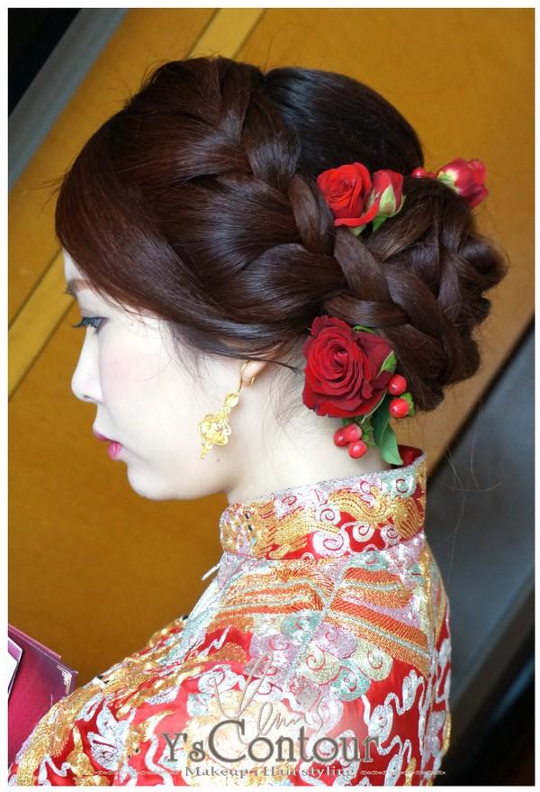 hair,hairstyle,flower,shimada,bun