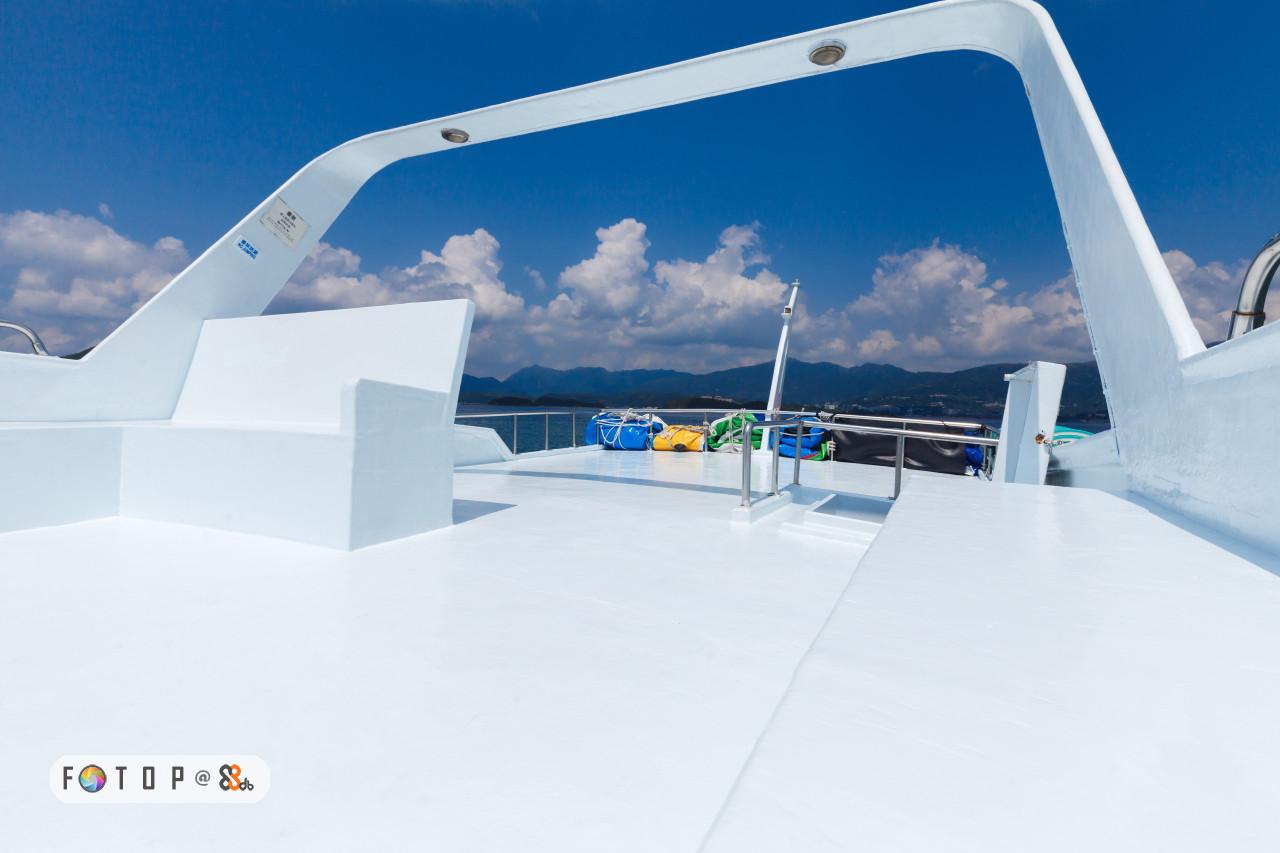 sky,yacht,