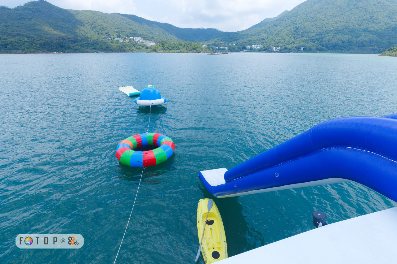 water,water transportation,inflatable,leisure,personal protective equipment