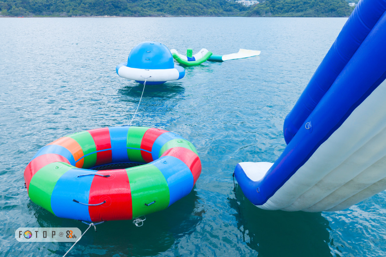 inflatable,leisure,water,water transportation,aqua