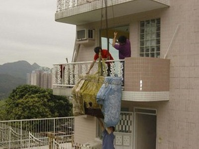property,balcony,building,home,house