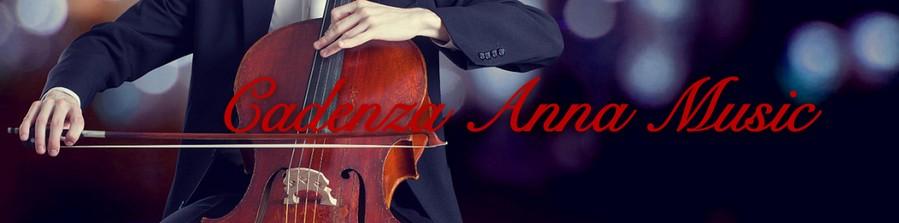 西樂:鋼琴/聲樂/小提琴/中提琴/大提琴/木結他/電結/低音結他/長笛/牧童笛/單簧管/口琴/口風琴/低音大提琴/雙簧管/小號/法國號/低音號/長號/色士風/短笛/豎琴 •中樂:古箏/二胡/笛子/琵琶/揚琴/阮/柳琴/洞簫 •五級樂理八級樂理課程 •流行鼓,樂隊訓練 •三角琴房/直立式琴房/流行鼓房/練習室租用
