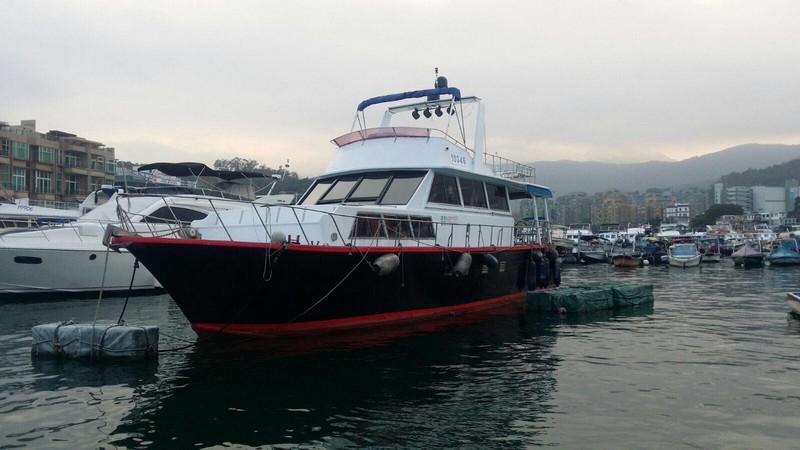 water transportation,boat,passenger ship,motor ship,waterway