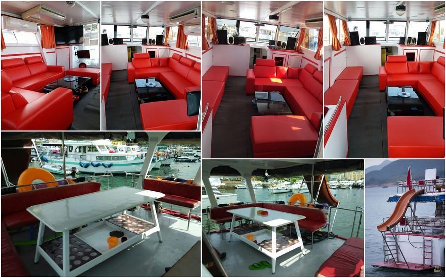 Boat,boat,watercraft,