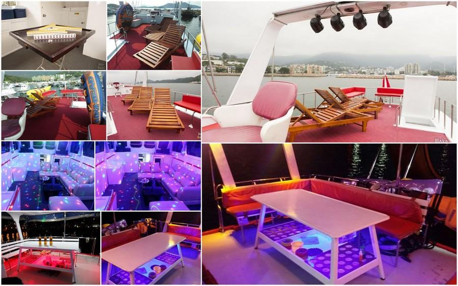 pink,purple,furniture,table,interior design
