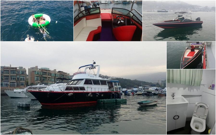 4345 CD,water transportation,boat,mode of transport,passenger ship,watercraft