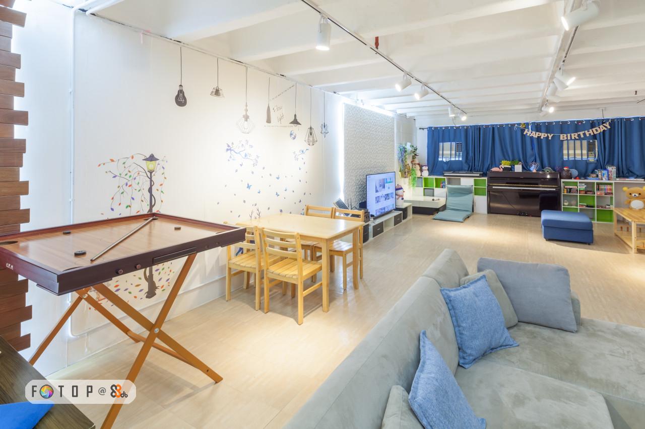 RTHDA,property,room,interior design,real estate,table