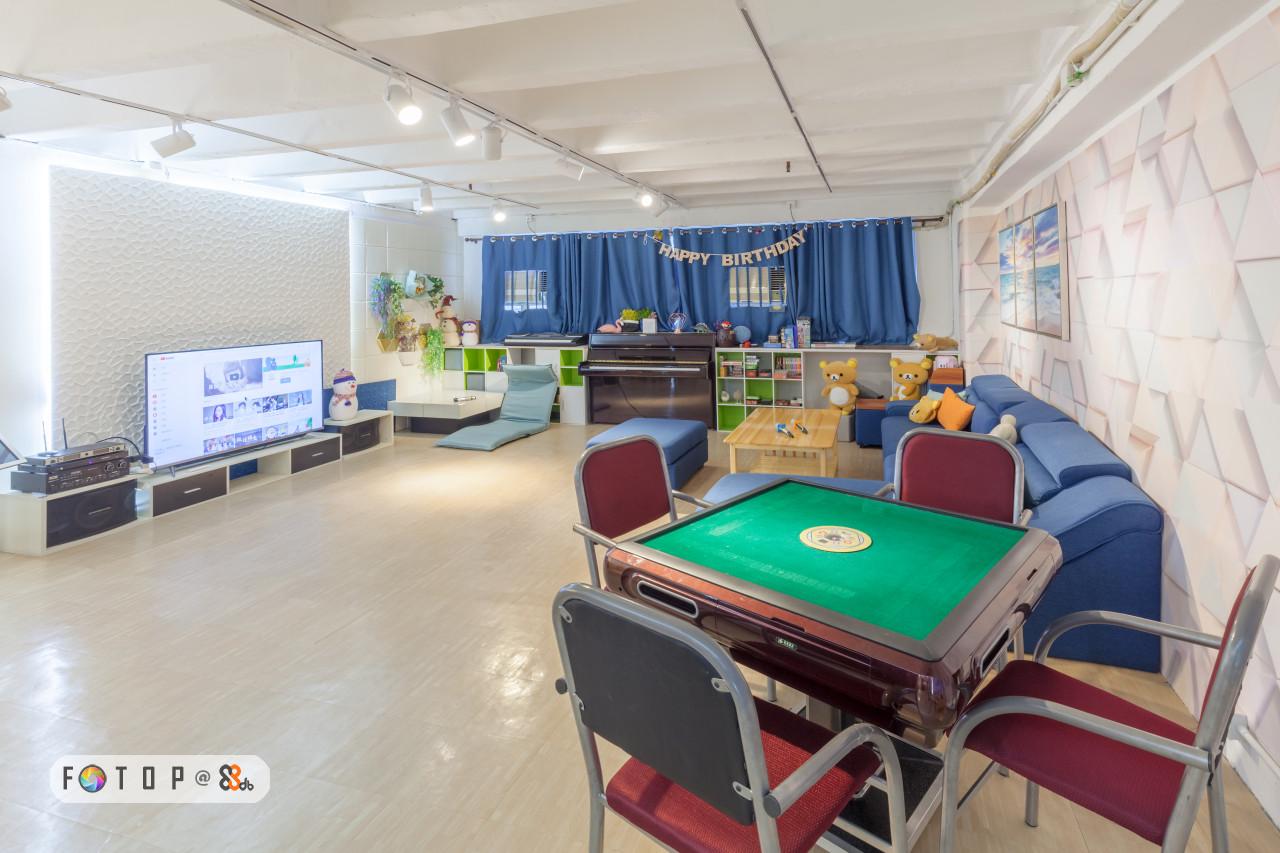 room,recreation room,billiard room,real estate,