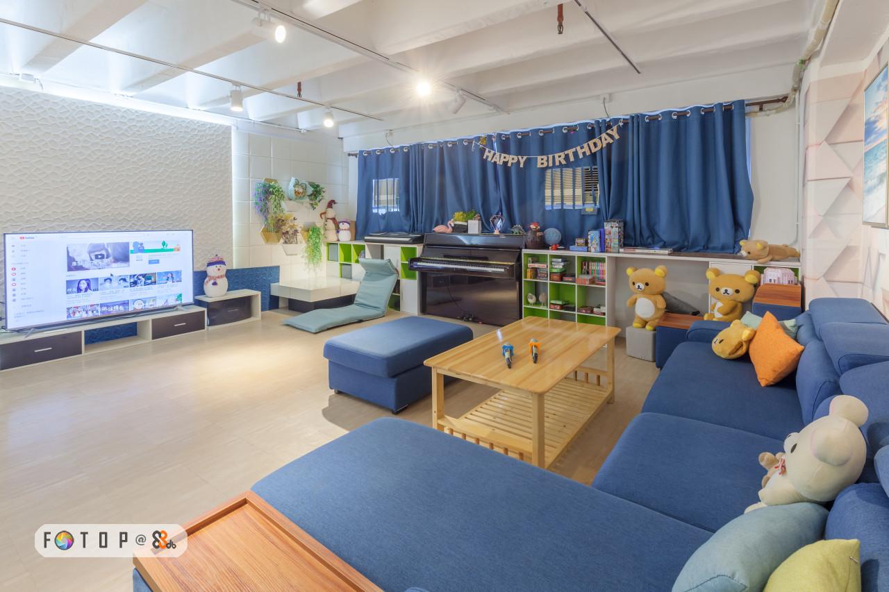 room,interior design,real estate,