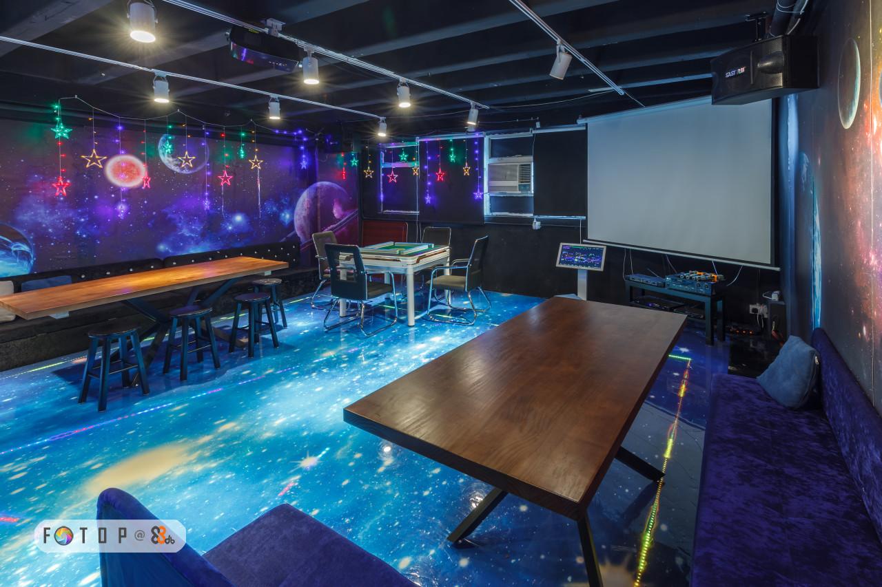 entertainment,recreation room,leisure,