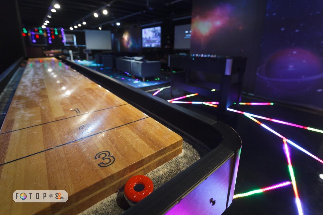 bowling,