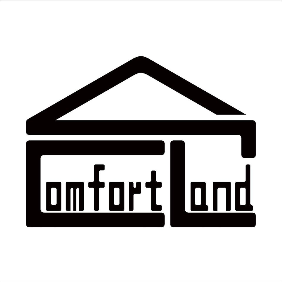 onfortand,text,black and white,font,line,logo