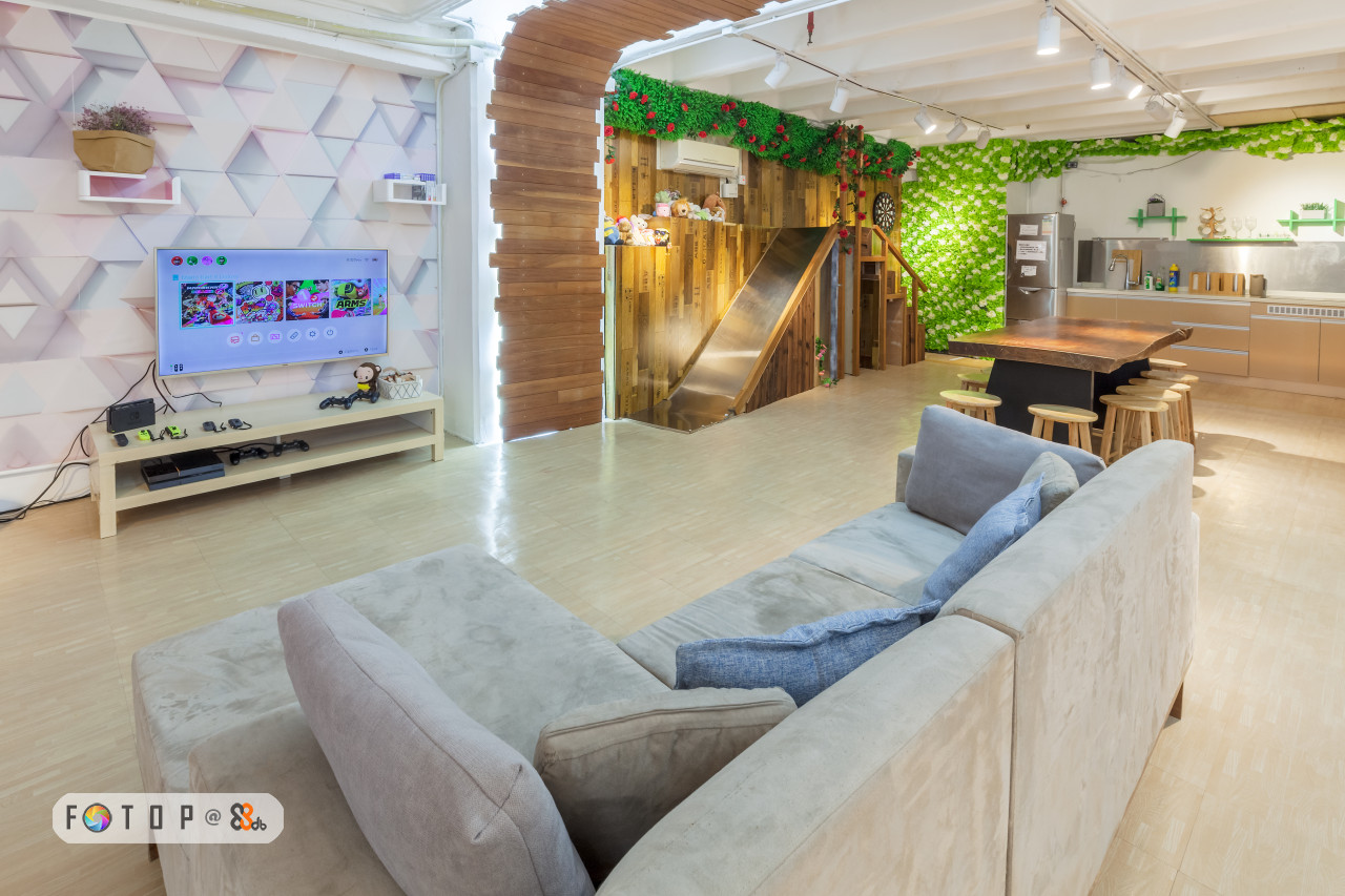 FOTO P S,interior design,real estate,floor,lobby,home