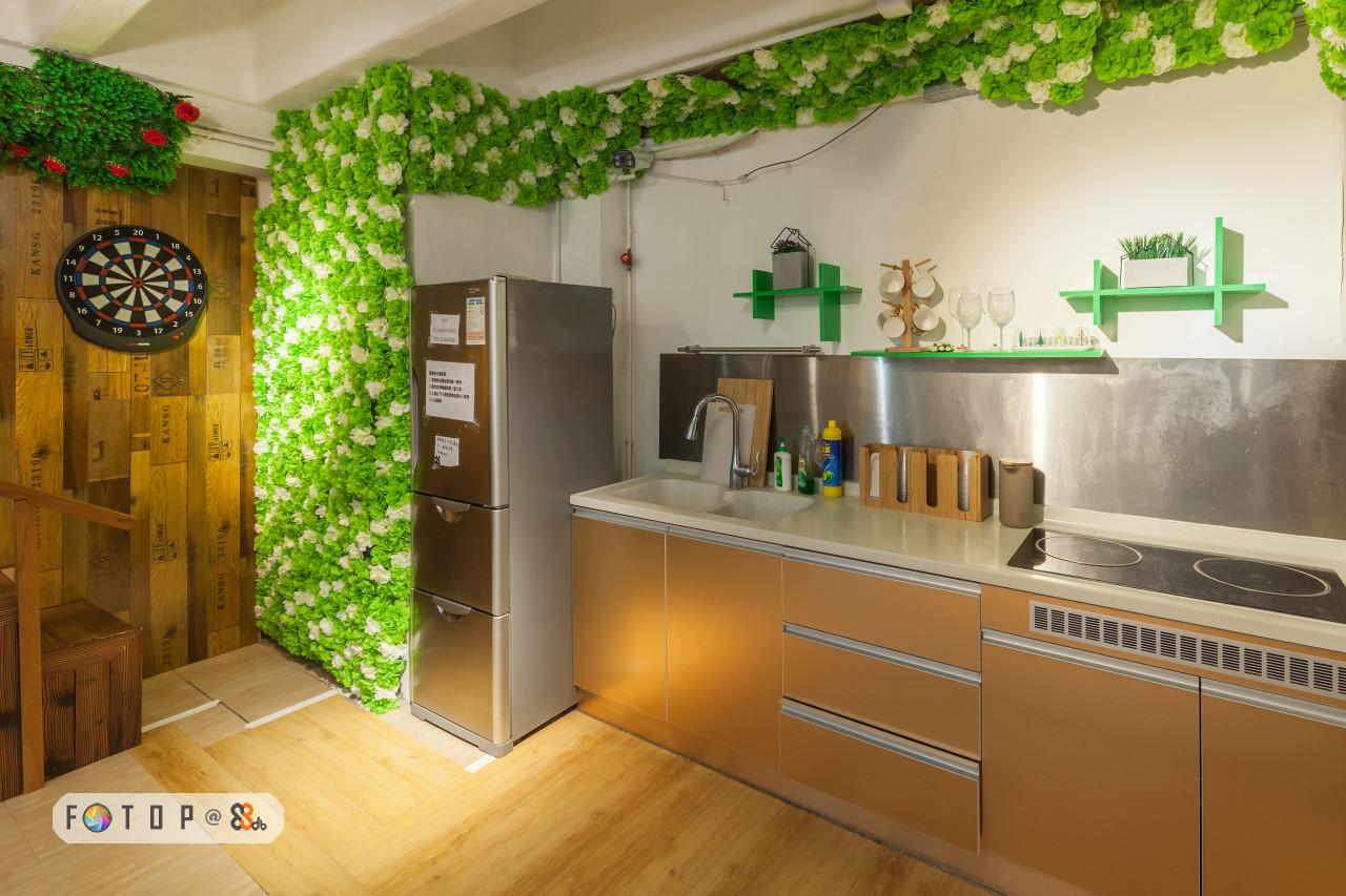 12 18 19 3,room,interior design,kitchen,countertop,real estate