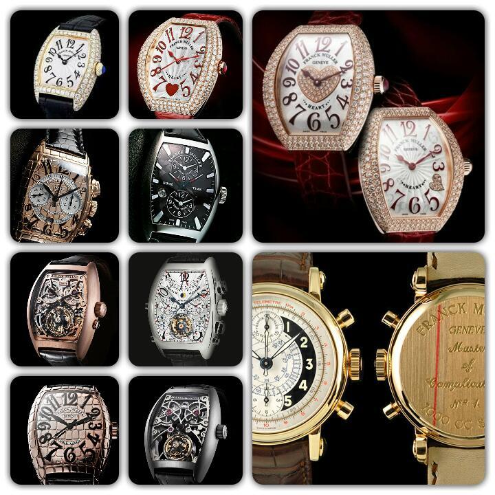 6 12 GENA 5,watch,font,brand,strap,