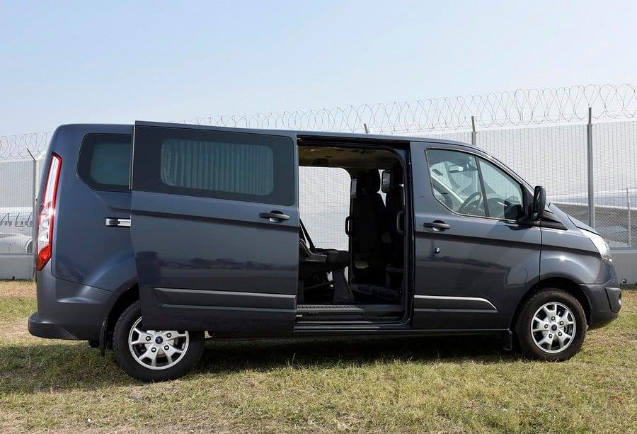 motor vehicle,vehicle,transport,van,car