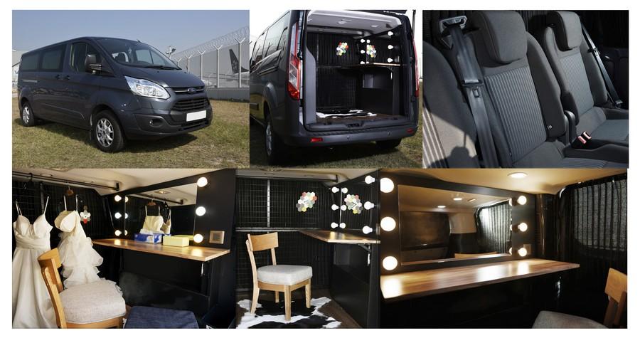 car,motor vehicle,vehicle,transport,van