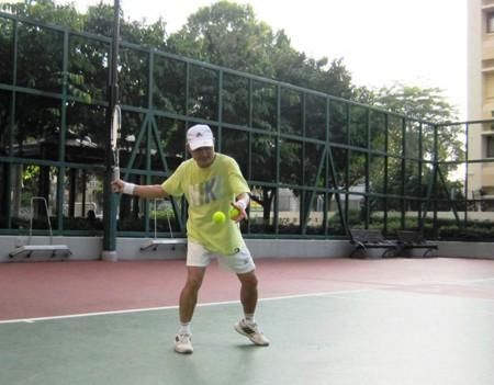 sports,tennis,leisure,soft tennis,ball game