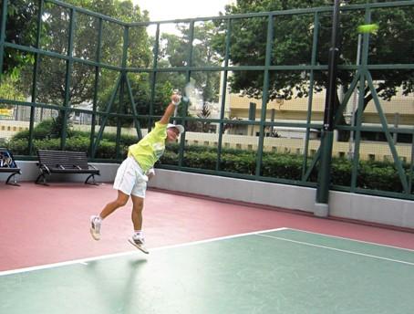 sports,tennis,tennis court,rackets,sport venue