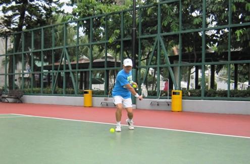 sports,tennis,sport venue,leisure,tennis court