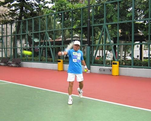 sports,sport venue,tennis,tennis court,games
