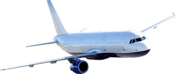 airplane,airline,airliner,aircraft,air travel