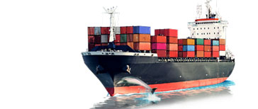 container ship,water transportation,product,ship,watercraft