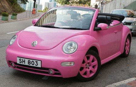 SH 803,car,land vehicle,motor vehicle,vehicle,volkswagen new beetle
