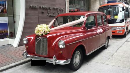 motor vehicle,car,vehicle,classic car,mid size car