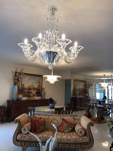 chandelier,light fixture,ceiling,lighting,interior design