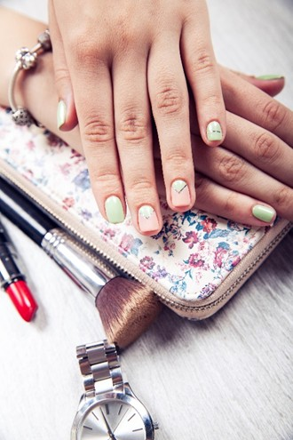 nail,finger,nail care,manicure,hand
