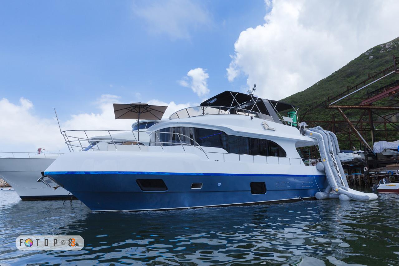 boat,passenger ship,motorboat,water transportation,yacht