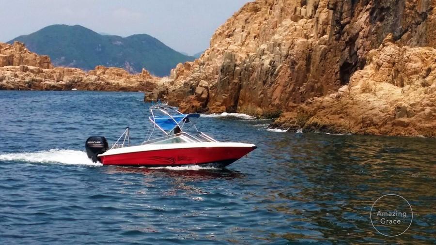 Amazing. Grace,water transportation,boat,watercraft,coastal and oceanic landforms,boating
